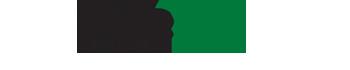 niche italy logo small